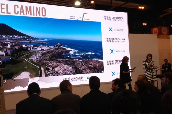 presentacion Camino FITUR (1)